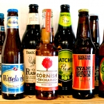 craft-beer-collection
