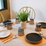 morsels-table-setting